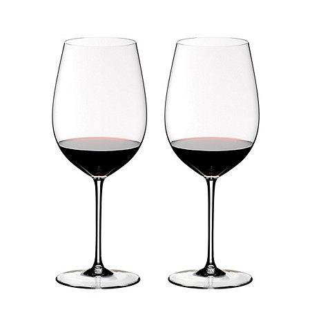 $125.00 Bordeaux Sommeliers Set R-056