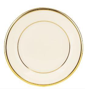 Lenox  Eternal Bread & Butter Plate LEN-158 $13.50