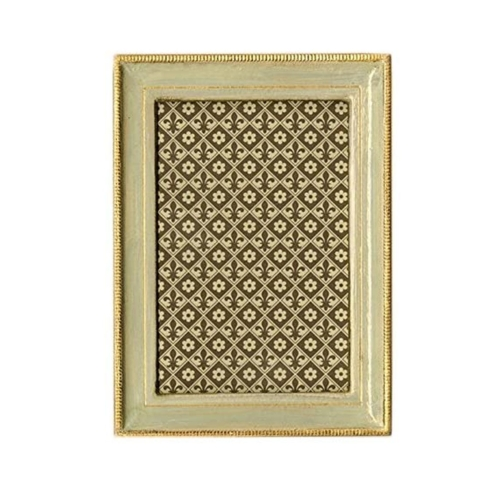 Cavallini Papers & Co.   4x6 Ravenna Creme CCO-133 $52.00