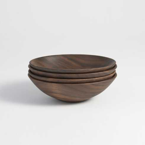 Andrew Pearce   Black Walnut 7