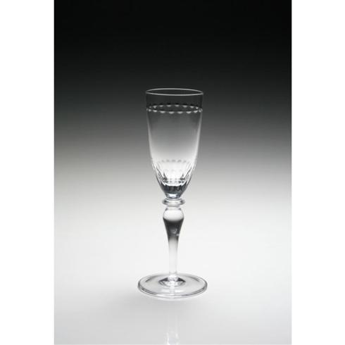 William Yeoward  Claire Claire Champagne Flute WYG-922 $165.00