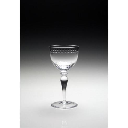 William Yeoward  Claire Claire Lg Wine WYG-920 $165.00