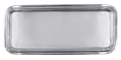 Babcock Exclusives    mariposa Classic Long Tray MAR-362 $59.00