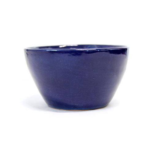 Terrafirma   Cobalt Medium Dip TCI-110 $42.00