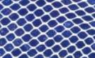 Terrafirma   Cobalt Taj Fish Platter TCI-115 $159.00