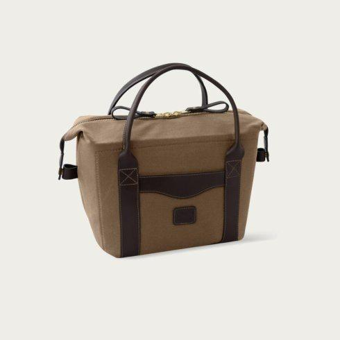 Babcock Exclusives  Mission Mercantile Smoke/Brown Cooler MSM-101 $199.00