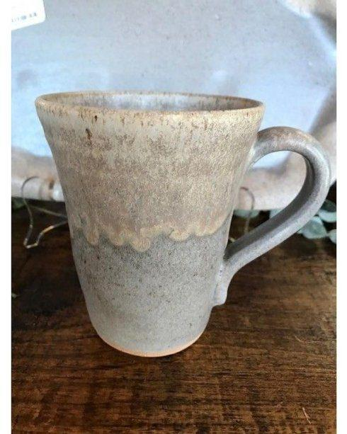 Babcock Exclusives  Coontown Pottery Mug CTP-004 $30.00
