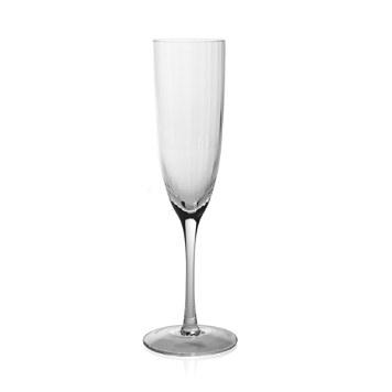 William Yeoward  Corinne Corinne Champagne Flute WMG-610 $50.00