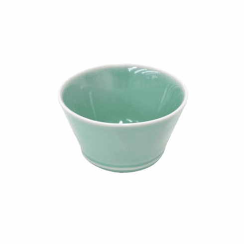 Babcock Exclusives  Costa Nova Astoria Mint Ramekin CNV-026 $11.00