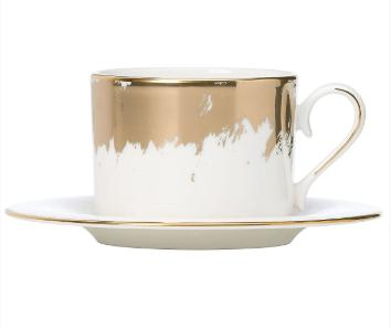 Lenox  Casual Radiance Cup & Saucer LEN-794 $59.95