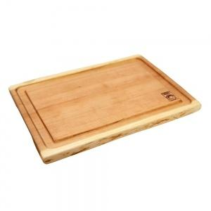 Andrew Pearce   Cherry Cutting Board ADP-041 $160.00