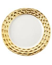Michael Wainwright   Truro Gold Dinner/MWP-311 $125.00
