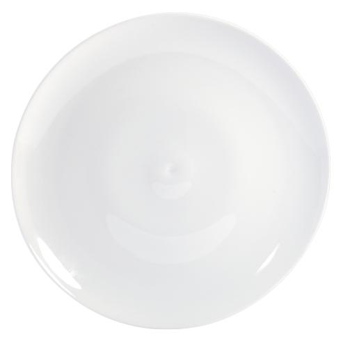 Bernardaud  Bulle Bulle Dinner Plate BL-805 $36.00