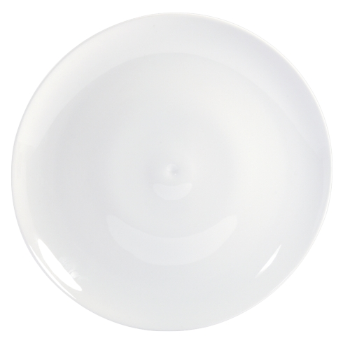 Bernardaud  Bulle Bulle Dinner Plate BL-805 $37.00
