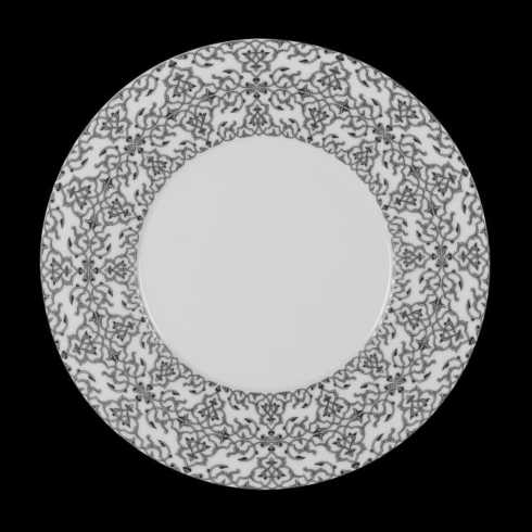 Alhambra Platinum collection