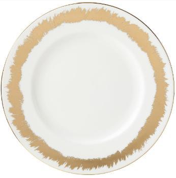 Lenox  Casual Radiance Dinner LEN-791 $38.50