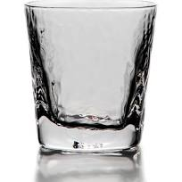Simon Pearce  Woodbury Double Old Fashioned SPG-405 $65.00