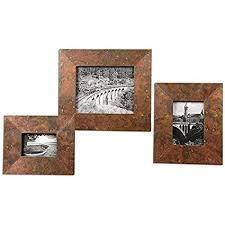 Uttermost   Medium Ambrosia Frame UTT-070 $50.00