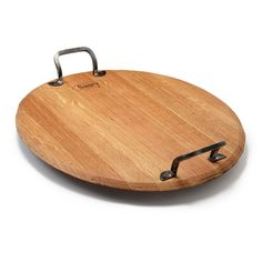 Babcock Exclusives  Provence Platters Small Platter PPL-103 $346.00