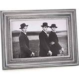 $141.00 4x6 Toscana Rect Frame MTH-042