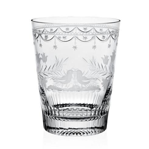 """William Yeoward  Grace 5"""" Loving Cup WYG-026 $770.00"""