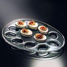 Grainware   Grainware Egg Tray GW-894 $22.00