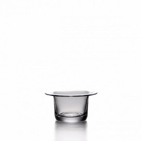 Simon Pearce  Gretchen Small Bowl SPG-822 $75.00