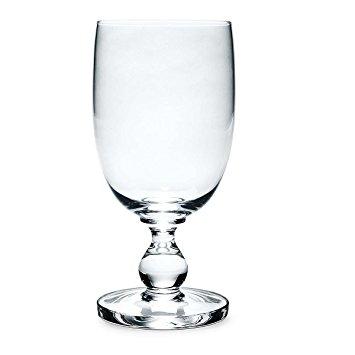 Dansk   Hannah Clear Iced BeverageDA-263 $11.00