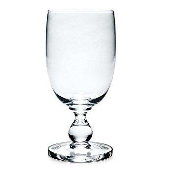 $11.00 Hanna Clear Iced Beverage DA-263