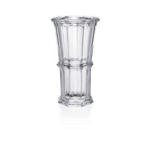 $890.00 Harcourt Straight Vase Medium BCX-352