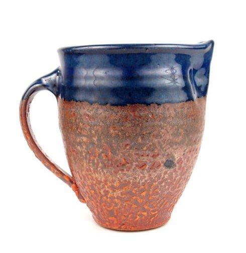 Babcock Exclusives  Kerry Brooks Pottery Large Pitcher Assorted KER-287 $52.00