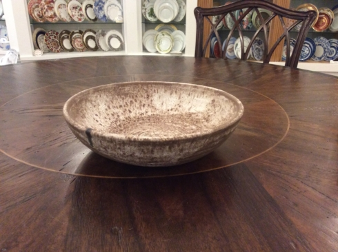 McCarty Pottery   Large Vegetable Bowl MCP-026 $48.50