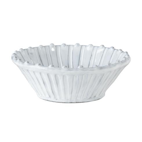 Incanto Stripe Cereal Bowl VIX-454