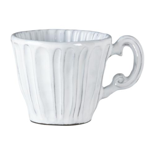 Incanto Stripe Mug