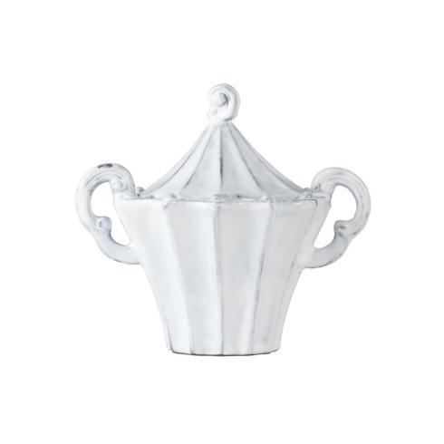 Incanto Stripe Sugar Bowl