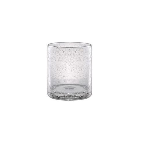 Artland   Iris Clear DOF ARD-052 $8.00