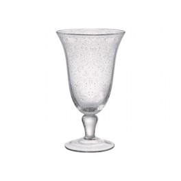 $11.00 Iris Clear Ice Tea ARD-053