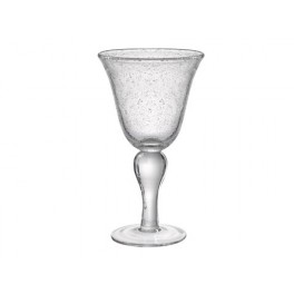 Iris Clear Goblet ARD-054 collection with 1 products