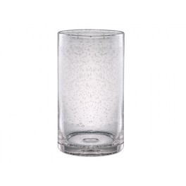 Artland   Iris Clear Highball ARD-051 $9.00