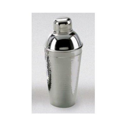 Babcock Exclusives  Leeber Limited Hammered Cocktail Shaker LEE-025 $26.00