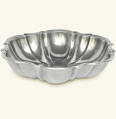 Lorenzo Bowl MTH-333 collection with 1 products