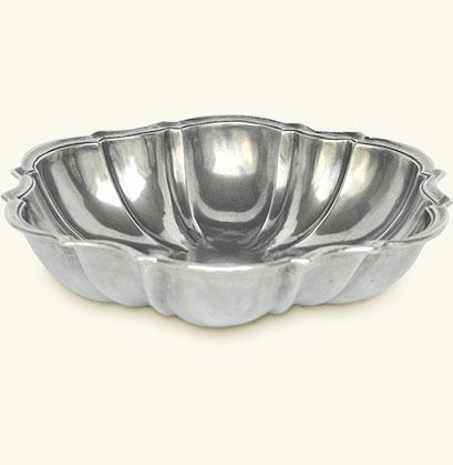 $310.00 Lorenzo Bowl MTH-333