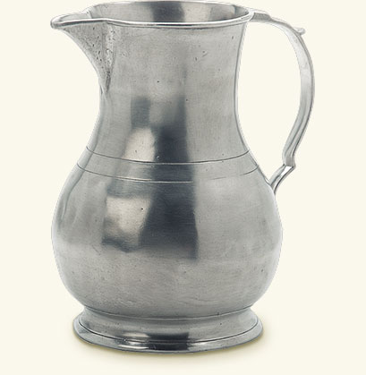 $462.00 Luciano Pitcher MTH-098