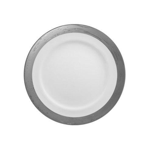 Porcel   Argentatus Sunset Dinner PCL-101 $68.00