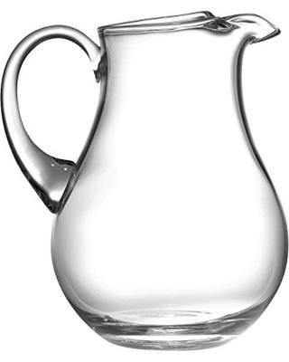 Majestic Gifts   64oz Cool Aid Pitcher MAJ-100 $36.00