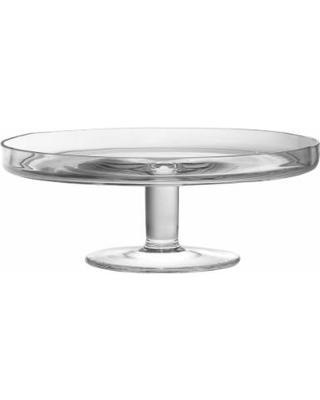 $49.00 Cakestand 11in diameter MAJ-119