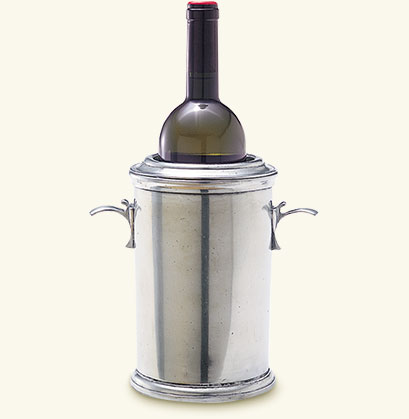 Wine Cooler MTH-311 collection with 1 products