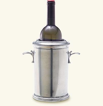 $385.00 Wine Cooler MTH-311