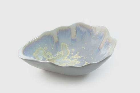 Alison Evans  Pearl Medium Nesting Bowl AEC-154 $123.00