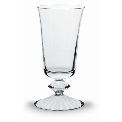 Baccarat   Mille Nuits Water #1 BCX-114 $190.00